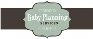 baby planners houston