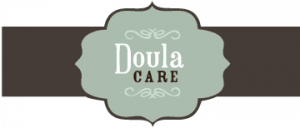 houston doula