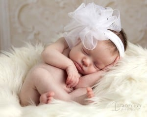 maternity houston