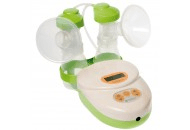 Ardo Breast Pump- Calypso